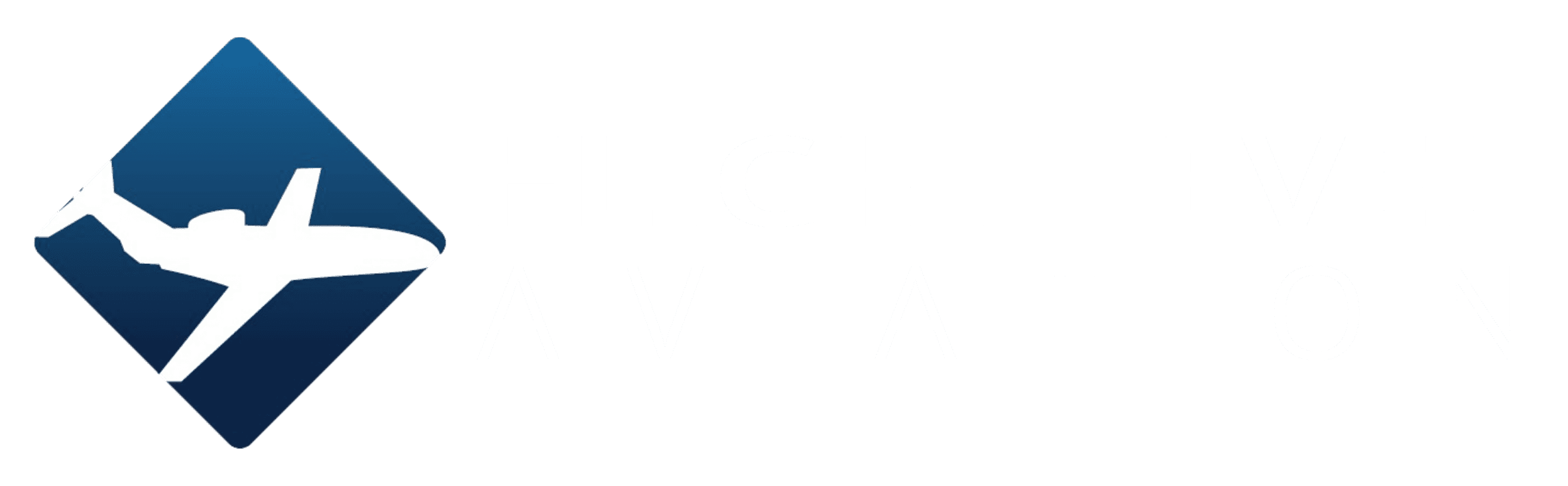 FlightLevel Aviation