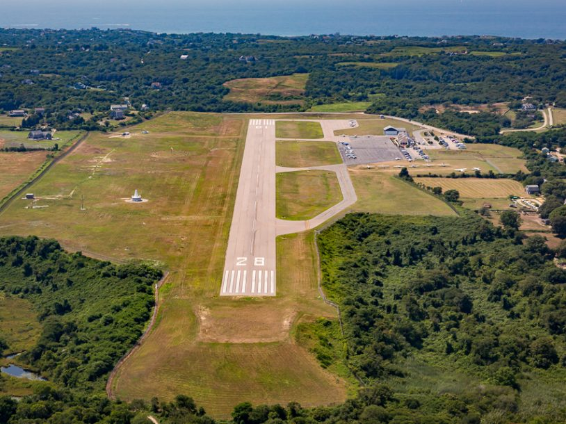BlockIslandStateAirport_Web[08-17-15]-11